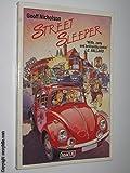 Street Sleeper (Abacus Books)