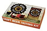 Craft Beer Tasting Kit: Everything You Need for a Beer-Tasting Party