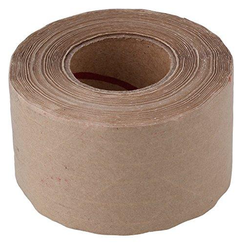 bqlzr-eau-activss-fibre-de-verre-renforcss-gommss-papier-kraft-bande-45m-x-60mm