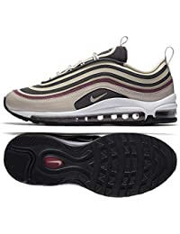 af495efc9d2a9 Suchergebnis auf Amazon.de für  nike air max 97 - Damen   Schuhe ...