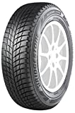Bridgestone Blizzak LM 001-245/45/R17 99V - B/B/75 - Winterreifen