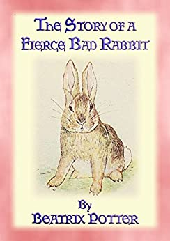 The Tale Of Peter Rabbit Epub