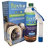 Revive 1449-9400 Turbo Cleaning Kit