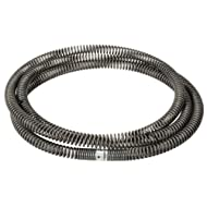 KS Tools 900.2431 Standard drain cleaning springs, Ø 16mm