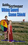 Image de Viking Sword Saxon Shield (English Edition)