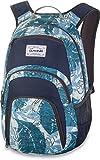 Dakine Campus 25L Rucksack, Laptop-Fach, Rücken gepolstert, Farbe: Washedpalm