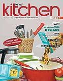 Turkish Kitchenware: No16