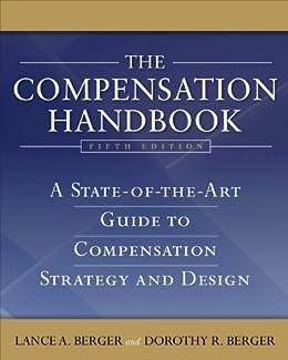 The Compensation Handbook (English Edition) eBook: Lance A