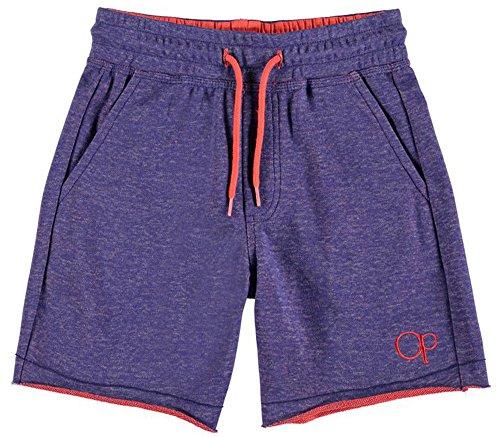 ocean-pacific-pantaloncini-ragazzo-navy-red-13-anni