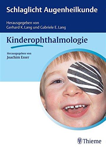 schlaglicht-augenheilkunde-kinderophthalmologie