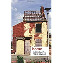 Home (Key Ideas in Geography)