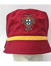 Amazon.it  Nike - Cappelli e cappellini   Accessori  Abbigliamento a50db844972c