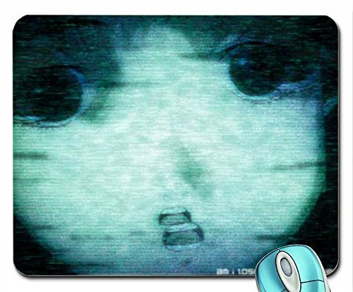 entertainment-serial-experiments-lain-lost-tv-series-lonely-mouse-pad-computer-mousepad