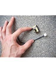 Capteur de vitesse OPTIQUE pour tapis roulant, tapis de course, vélo d'appartement