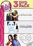 E Alla Fine Arriva Polly / Notting Hill / Prima Ti Sposo, Poi Ti Rovino (3 Dvd)