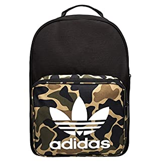 51YduePQR9L. SS324  - adidas Classic Hombre Backpack Varios Colores