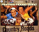 Country Roads -