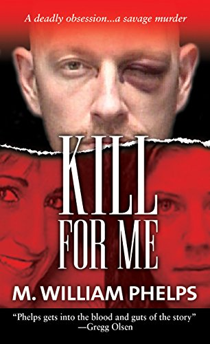 Kill For Me -