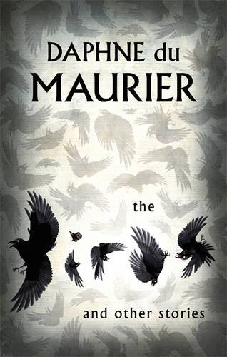 the-birds-and-other-stories