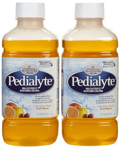 pedialyte-oral-electrolyte-solution-fruit-1-lt-2-pk-by-pedialyte