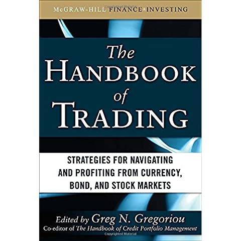The Handbook of Trading: Strategies for Navigating and Profiting from Currency, Bond, and Stock Markets - Momentum Swing