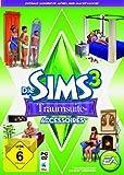 Die Sims 3: Traumsuite Accessoires Bild