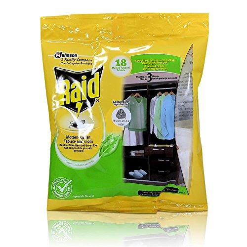 raid-polillas-cojin-te-verde-aroma-18-almohada-ofrece-hasta-3-meses-protege-tambien-contra-infestaci