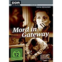 Mord in Gateway