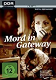 Mord in Gateway (DDR TV-Archiv)