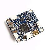 Betaflight Omnibus STM32F4 F4 Pro V3 Flight Controller Eingebautes OSD - Blau
