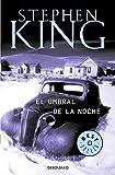 El umbral de la noche: 102/3 (Bestseller)