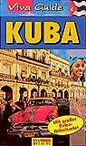 Viva Guide, Kuba