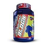CARBO-FAT BLOCK – Quemagrasas – Bloquea el exceso de calorias | 90 Cápsulas.