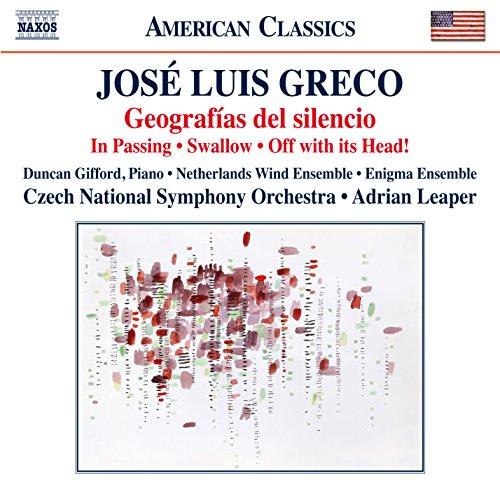 geografias-del-silencio-2004-in-passing-six-passages-pour-hautbois-cor-anglais-violon-violoncelle-et