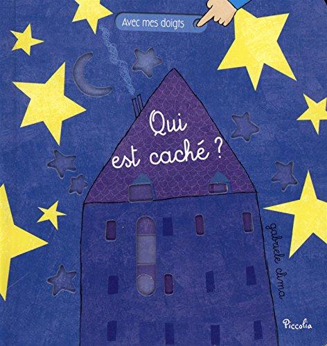 """<a href=""""/node/14915"""">Qui est caché ?</a>"""
