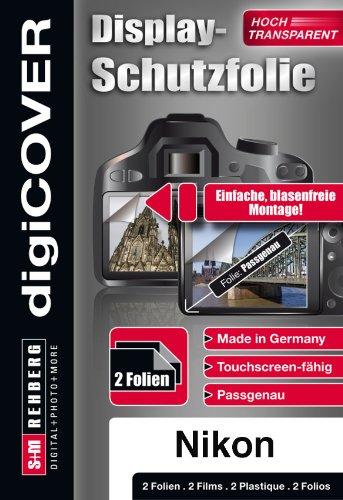 digicover-b3430-pellicola-protettiva-per-nikon-coolpix-l820