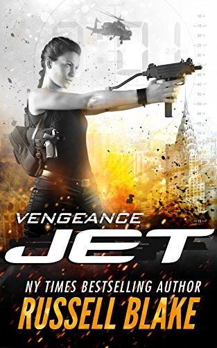 jet-vengeance-volume-3