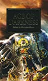 The Age of Darkness (The Horus Heresy)