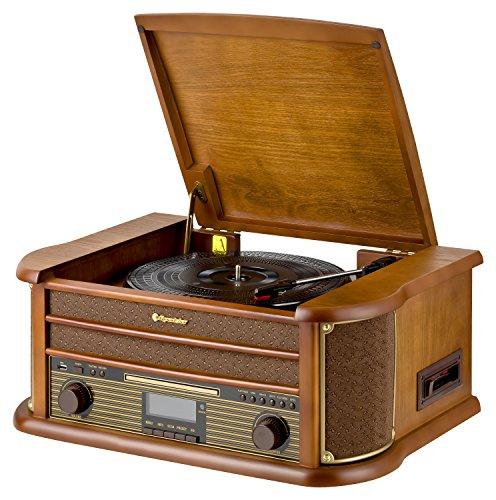 roadstar-hif-1999-retro-stereo-anlage-mit-plattenspieler-kassette-cd-player-bluetooth-und-dab-radio-