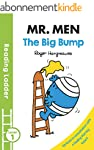 Mr Men: The Big Bump (Reading Ladder...