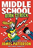 Best High School Libri - Middle School: Born to Rock: (Middle School 11) Review