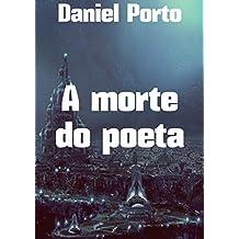 A morte do poeta (Portuguese Edition)