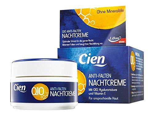 50-ml-crema-de-noche-antiarrugas-q10-con-q10-acido-hialuronico-y-vitamina-e-para-pieles-sensibles