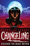 Changeling (Changeling series)