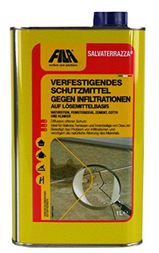 1-liter-fila-salvaterrazza-verfestigendes-schutzmittel-gegen-infiltrationen