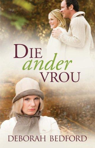 Die ander vrou (Afrikaans Edition)