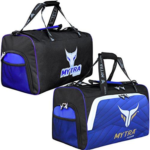 Sports gym fitness workout gear le meilleur prix dans Amazon ... 38b4d8de481