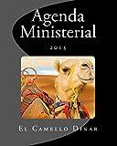 Agenda Ministerial 2015: Agenda