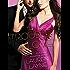 The Trouble with Love: A Sex, Love & Stiletto Novel (Sex, Love, & Stiletto Series)