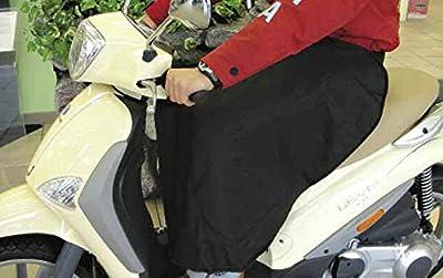 EXPLORER pierna cubre moto para ser modelo de ropa Universal motocicletas y scooters